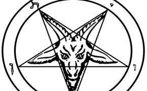 The Satanic Temple Challenges Conservative Christianity's Influence in Government, Women's Rights and Public Schools
