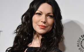 "Laura Prepon on Why She Loves Scientology: ""Finally Something was Speaking my Language"""