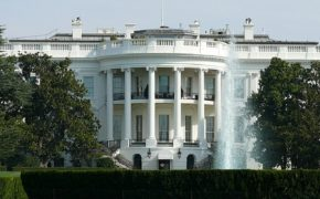 Majority of Americans Are Ready For a Muslim President, Including Catholics