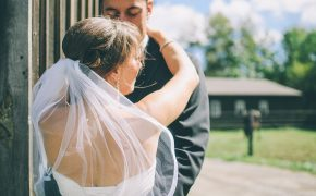 The Changing Role of Religion in America Wedding Ceremonies