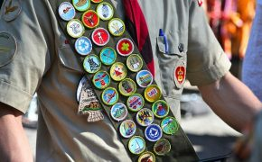 Mormon Church Will Continue to Sponsor Boy Scouts of America; Will Screen Scout Leaders