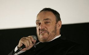 John Rhys-Davies Blasts Being Politically Correct, Says it's Contributing to the Downfall of Civilization