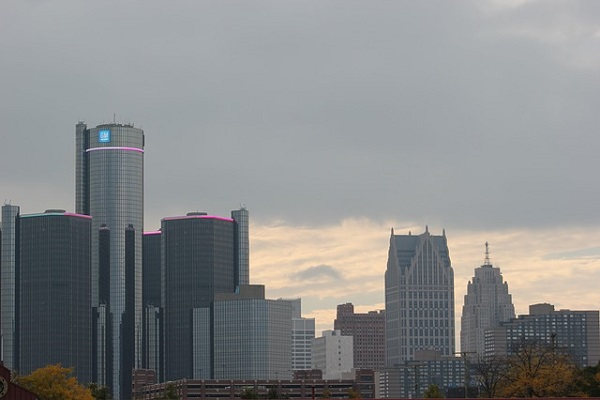 downtown-710313_640