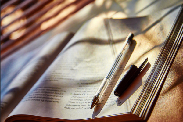 The Top Five Reasons to Study Religion | HuffPost