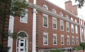 Atheism on the Rise This Year at Harvard