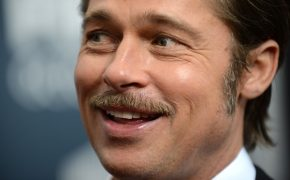 Brad Pitt Narrating Documentary About Birth and Death of Universe