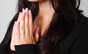 Arizona City Council Votes to Only Allow Christian Prayer Before Meetings