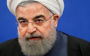 Baha'i Faith: President Rouhani has failed to stop religious discrimination