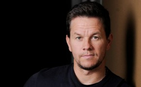 Bad Boy Mark Wahlberg Attributes Success to His Faith in God