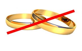 Pope Francis reforms the procedures for Marriage annulments of the Roman Catholic Church