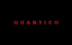 ABC's New 'Quantico' Takes on Terrorism and Offends Religions