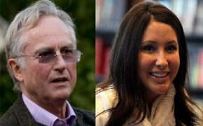 Atheist Richard Dawkins & Bristol Palin's Startling Reactions to Ahmed Mohamed