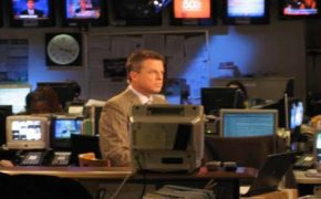 Fox News Anchor Calls Kim Davis Supporters Out as Haters in Real Life