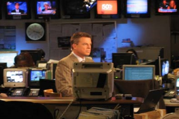 By Spud of Inside Cable news (Inside Cable news) [CC BY 2.0], via Wikimedia Commons