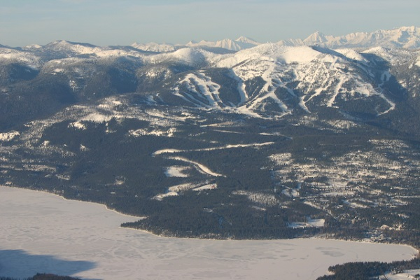 By Donnie Clapp for Whitefish Mountain Resort (Original Photo) [GFDL or CC BY-SA 4.0-3.0-2.5-2.0-1.0], via Wikimedia Commons