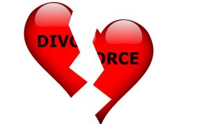 Is Divorce a Sin? If you No Longer Love Each Other, Yes