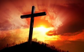 Did Jesus Really Walk the Earth? Historians and Theologists Debate
