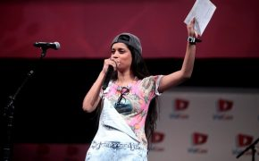 Sikh YouTube Star Lilly Singh Wins Depression Battle and Becomes Role Model