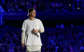 Justin Bieber Confesses His Love For Jesus