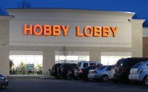 Did Hobby Lobby Steal Artifacts For Their Bible Museum?