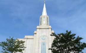 The Truth About The Mormon Attitude on Female Priests