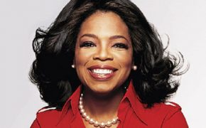 Christians Think Oprah's New 'Belief' is Wrong
