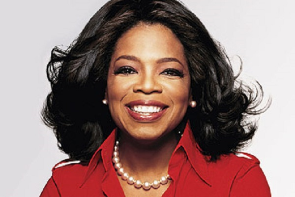 """Christians thinks Oprah """"Belief"""" is wrong"""