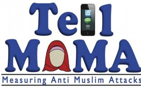 This Genuine Charity Fighting Islamophobia has Islamist Haters