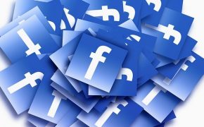 Facebook to Be Sued for 'Promoting Terror'