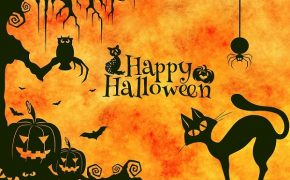 The Truth About How Religions Have Influenced Halloween