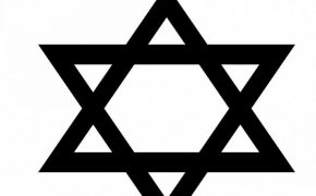 New Easier Jewish Conversion Amid Battle Over Who is Jewish