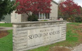 What is a Seventh-day Adventist Anyway? The 7 Most Revealing Facts