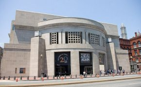 U.S. Holocaust Memorial Museum Issues Statement on Refugees