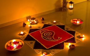 3 Reasons Why Diwali is Celebrated in 3 Religions