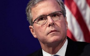 Jeb Bush Starts Religious Committee To Win Christian Support