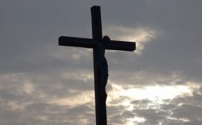 Is Jesus Real or Just A Myth? Church of England Poll Found Surprising Results