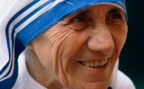 Vatican Clears Rumors on Mother Teresa Canonization Report