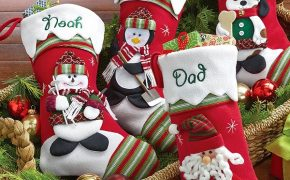 Only 40% of Millennials Say Christmas Has Religious Significance