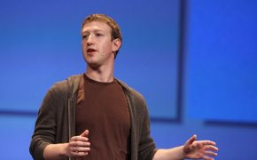 Mark Zuckerberg Stays True to Jewish Values with $45 Billion Dollar Charity