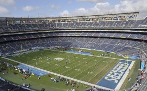 NFL Fans Harassed at Qualcomm Stadium For Wearing Turbans