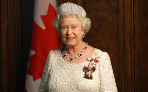 Queen Elizabeth to Deliver A Very Christian Holiday Message