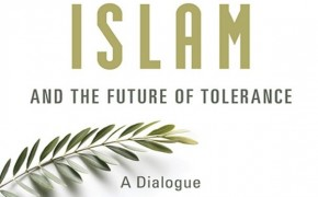 Atheist Harris and ex-Radical Islamist Nawaz Argue that Islam Has Not Been Successful in Modernizing