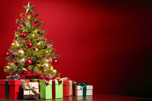 Interesting Facts About Christmas.Five Facts About Christmas In America World Religion News