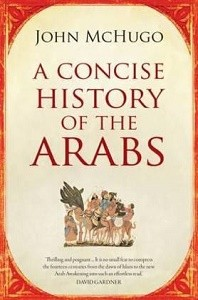 A Consise History of the Arabs