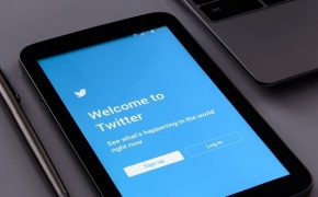 Twitter Takes Action Against Abusive Behavior and ISIS Propaganda