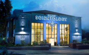 Did The Church of Scientology Receive Six Million Dollars in Free Advertising from Google?