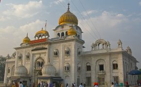 Sikhs Suffer Violence Due to Confusion with Muslims