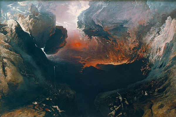 1024px-John_Martin_-_The_Great_Day_of_His_Wrath_-_Google_Art_Project