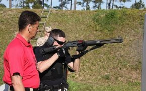 Churches Strengthen Security Protocols with Security Training and Firearm Classes