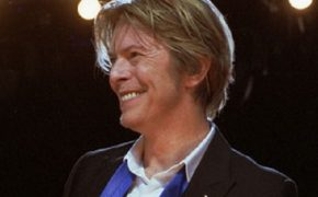 David Bowie's Religion and Religious Beliefs